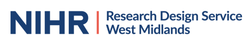 Research Design Service: West Midlands